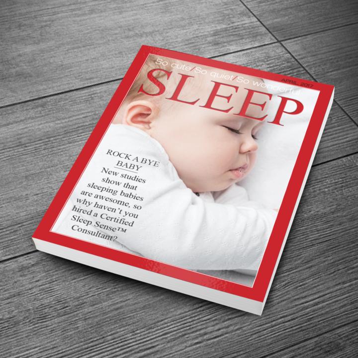 Is Infant Sleep Training Safe?